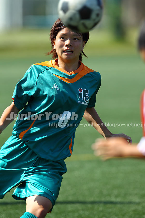サッカー109-08.jpg