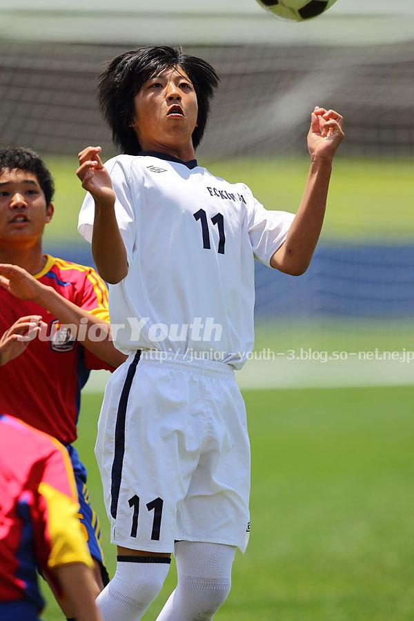 サッカー109-09.jpg