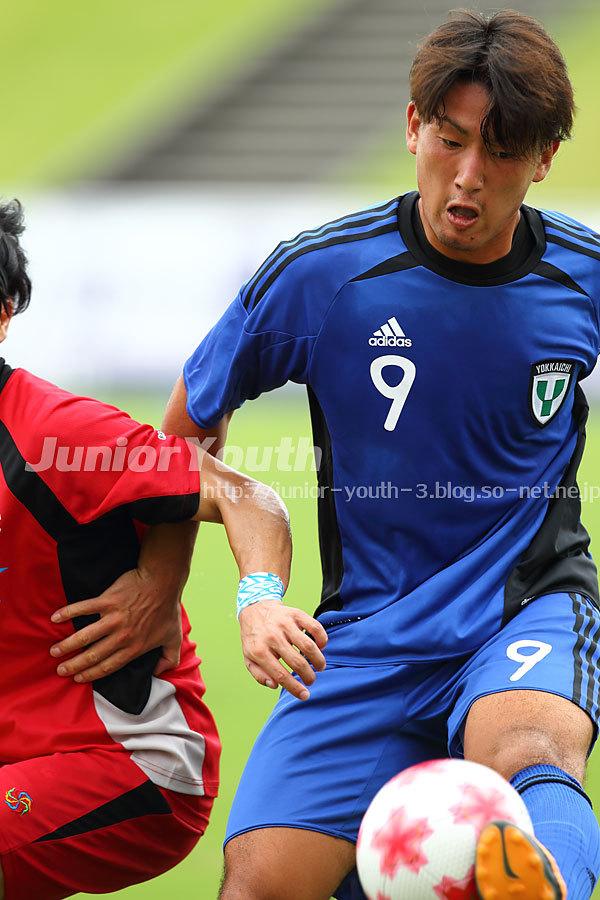 サッカー109-11.jpg