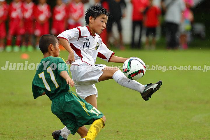 サッカー109-16.jpg