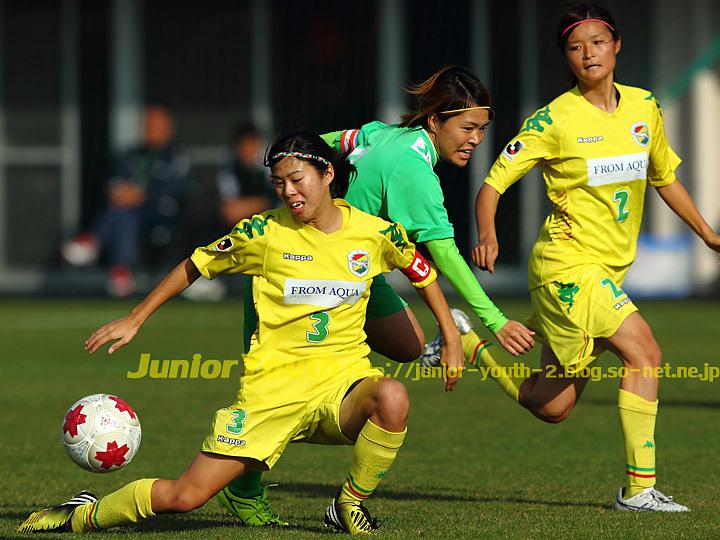 サッカー11-02.jpg