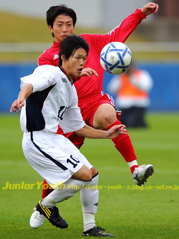 サッカー11-03.jpg