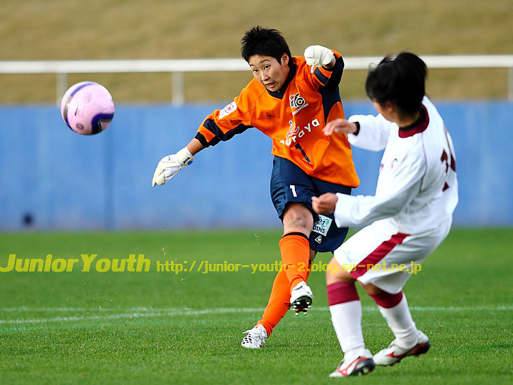 サッカー11-04.jpg