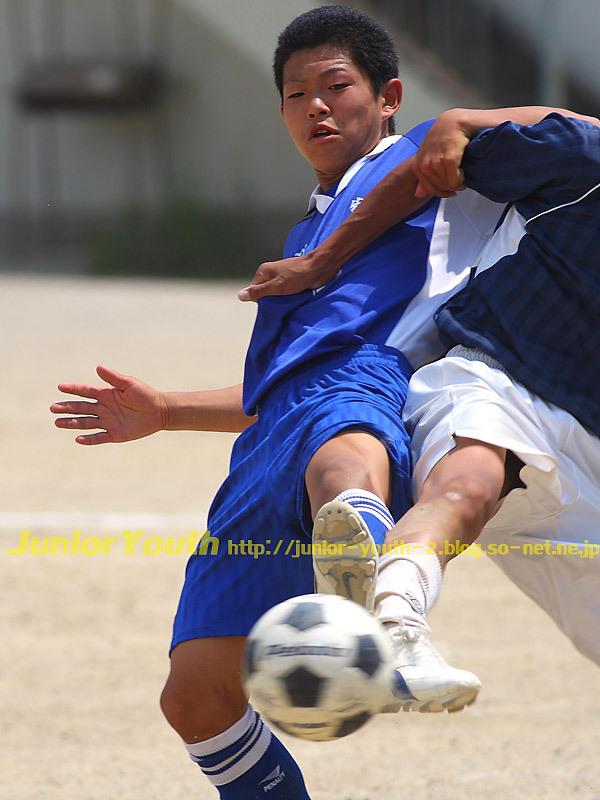 サッカー11-05.jpg
