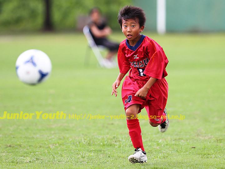 サッカー11-06.jpg
