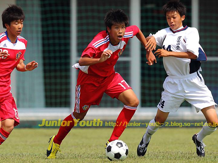サッカー11-08.jpg