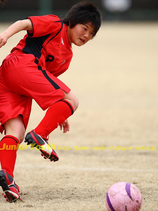 サッカー11-09.jpg