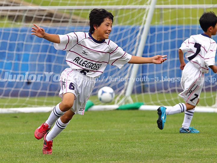 サッカー110-06.jpg