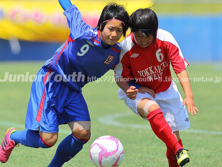 サッカー110-08.jpg