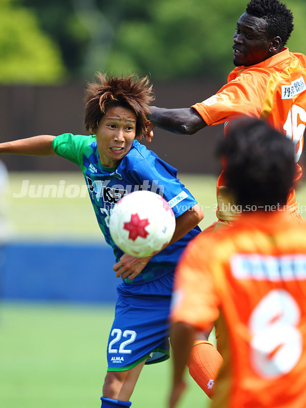 サッカー110-10.jpg