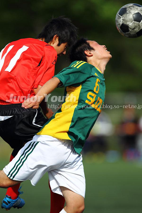 サッカー110-13.jpg