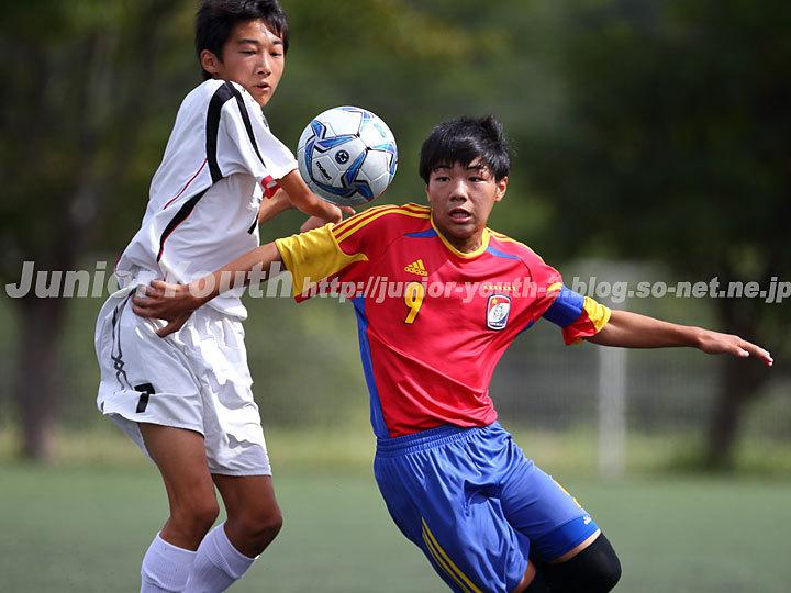 サッカー110-17.jpg