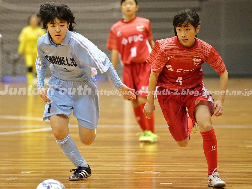 サッカー111-05.jpg