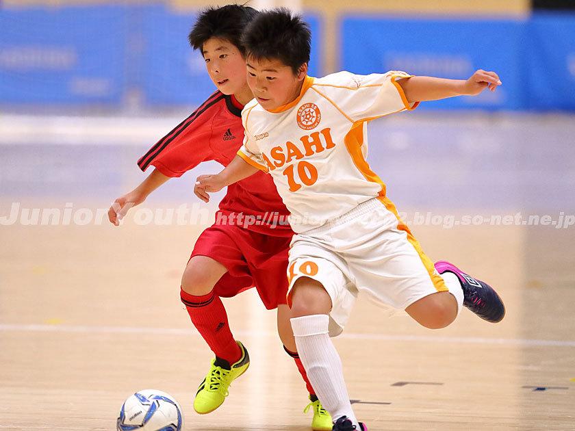 サッカー111-06.jpg
