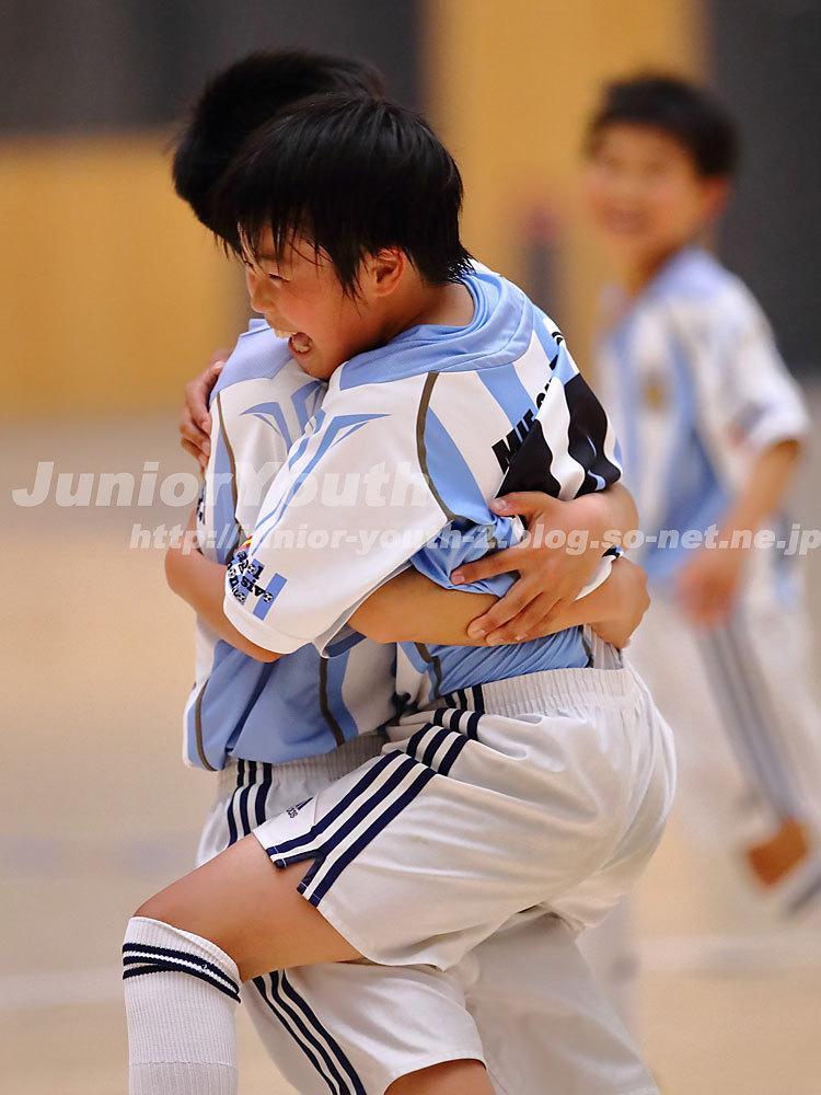 サッカー111-07.jpg