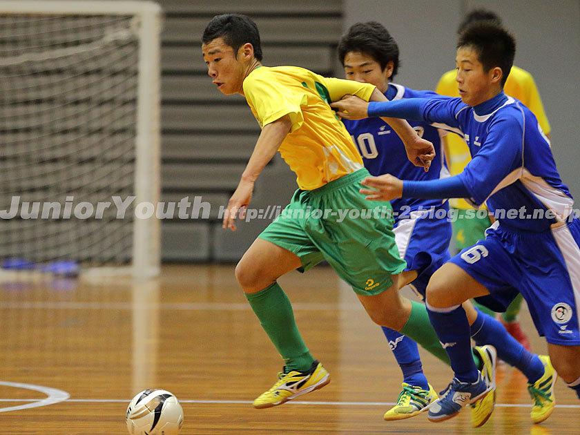 サッカー112-03.jpg