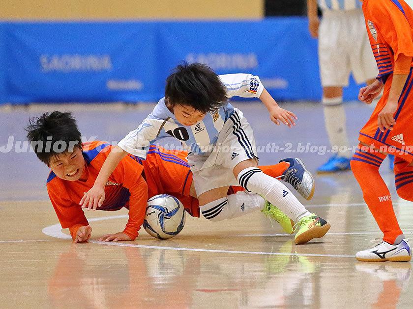 サッカー112-04.jpg