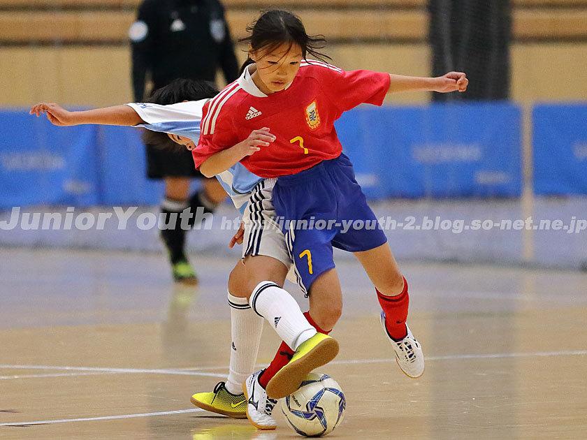 サッカー112-06.jpg