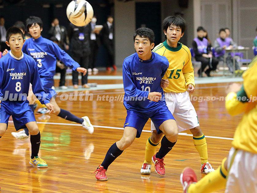 サッカー112-07.jpg