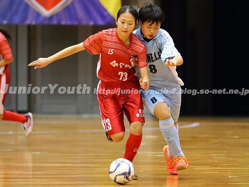 サッカー112-09.jpg