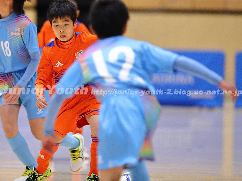 サッカー113-06.jpg