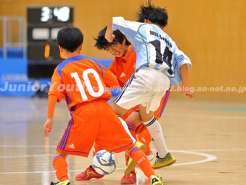 サッカー115-15.jpg