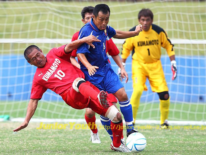 サッカー12-01.jpg