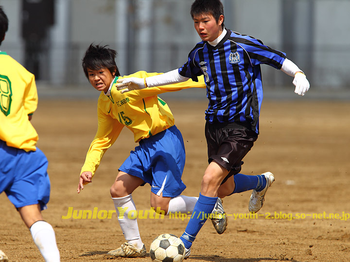 サッカー12-04.jpg