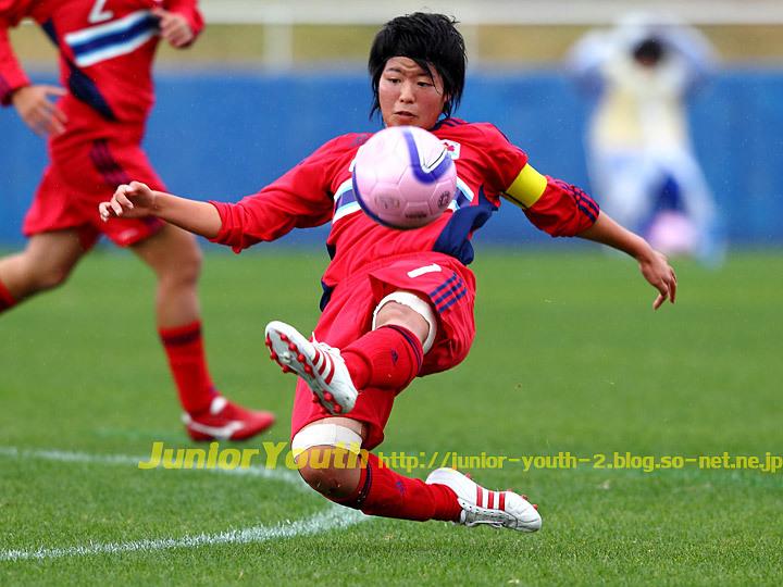 サッカー13-01.jpg