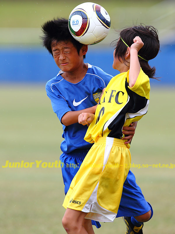 サッカー14-05.jpg