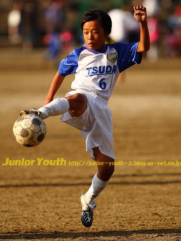 サッカー14-09.jpg