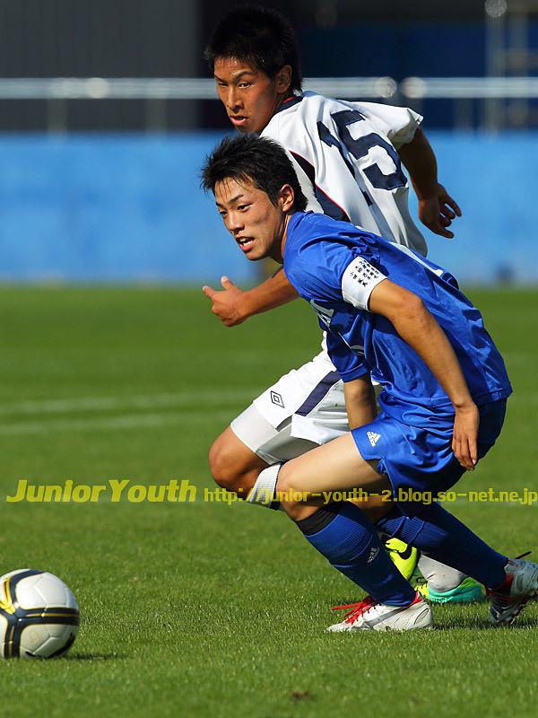 サッカー14-11.jpg
