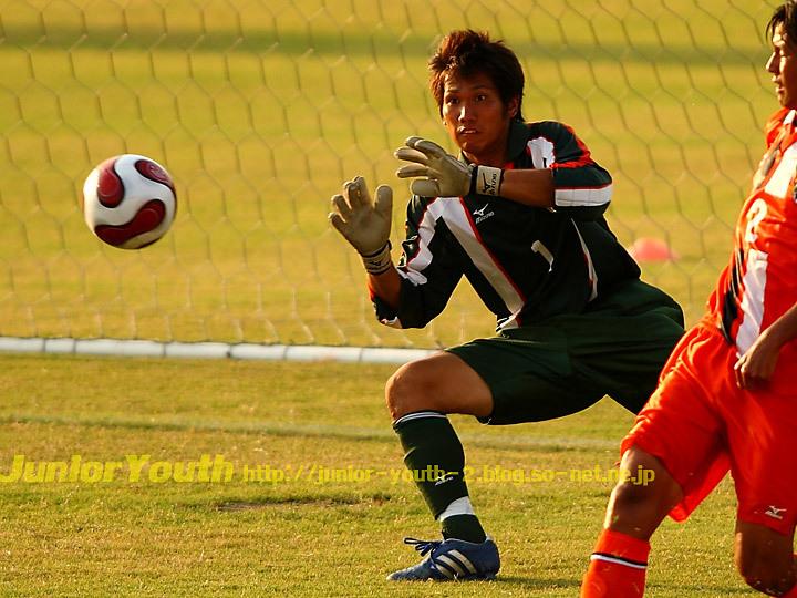 サッカー15-02.jpg