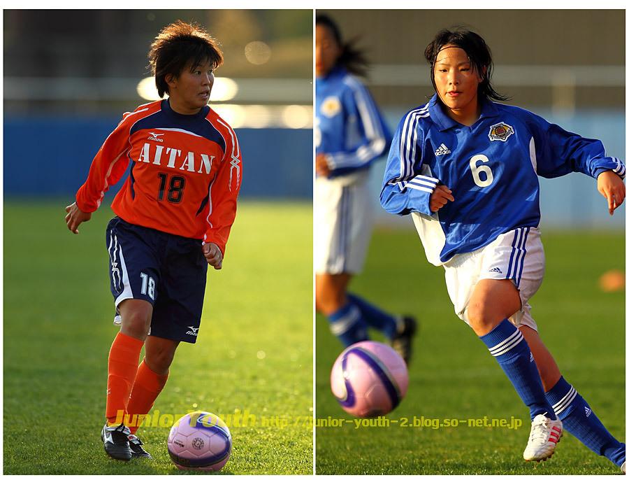 サッカー15-03.jpg