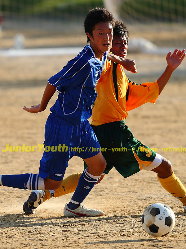 サッカー15-08.jpg