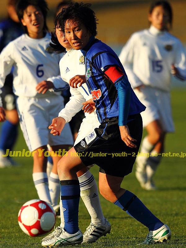 サッカー15-09.jpg