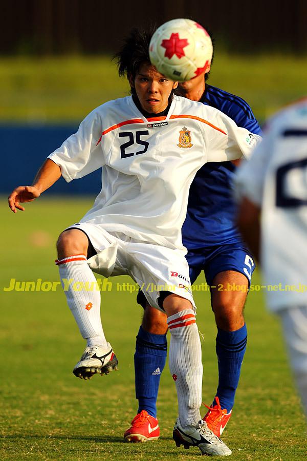サッカー15-10.jpg