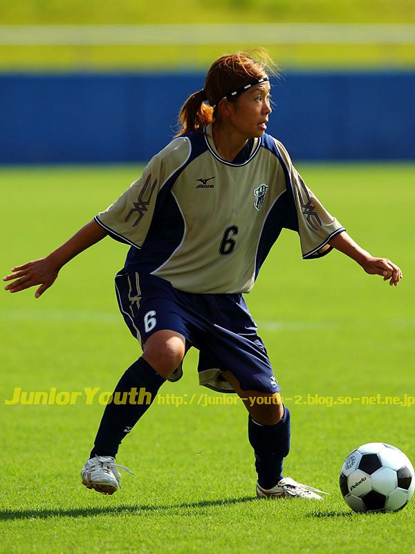 サッカー16-06.jpg