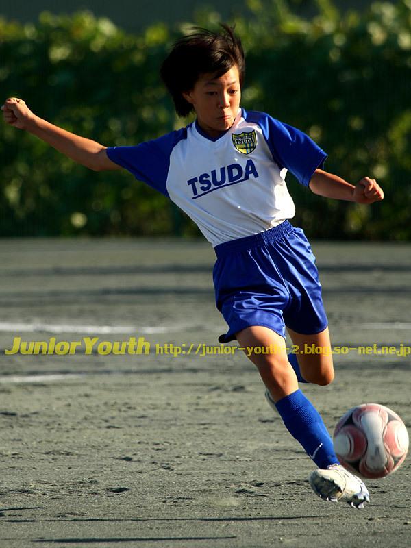 サッカー16-08.jpg
