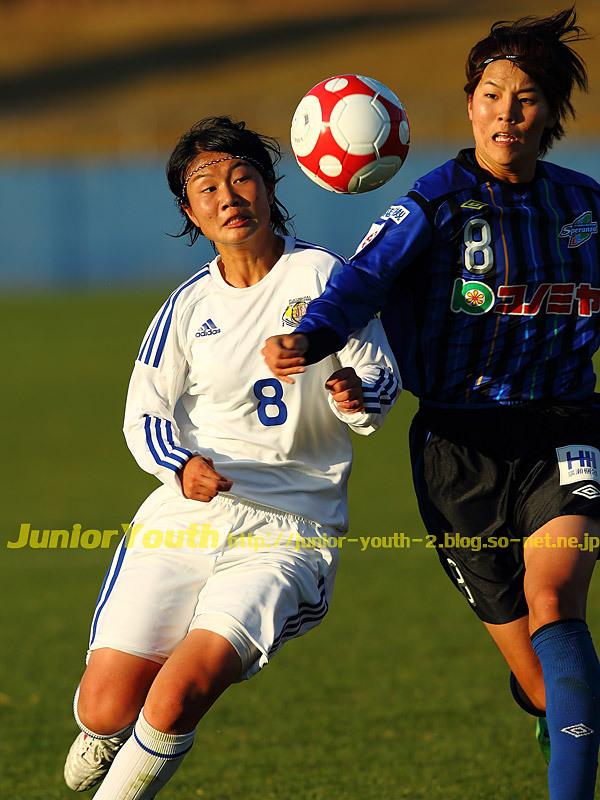 サッカー16-09.jpg