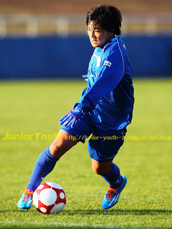 サッカー16-11.jpg