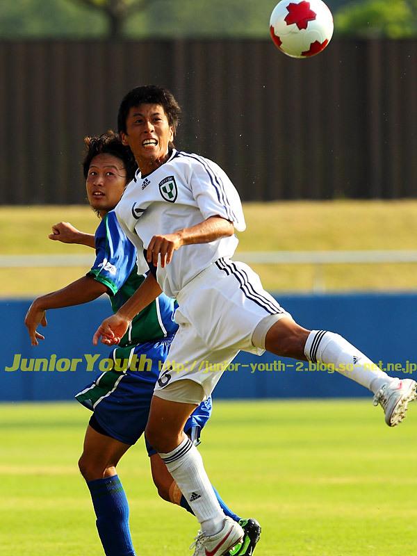 サッカー16-15.jpg