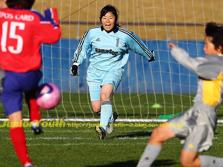 サッカー18-09.jpg