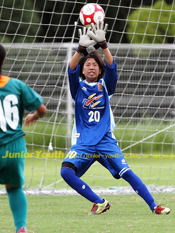 サッカー19-04.jpg