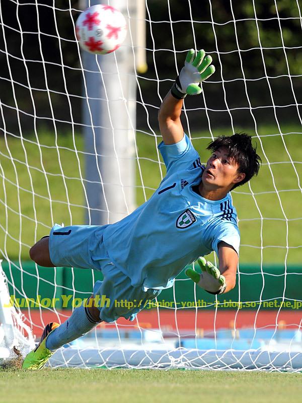 サッカー19-08.jpg