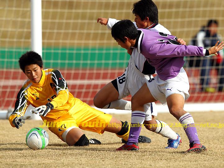 サッカー19-12.jpg