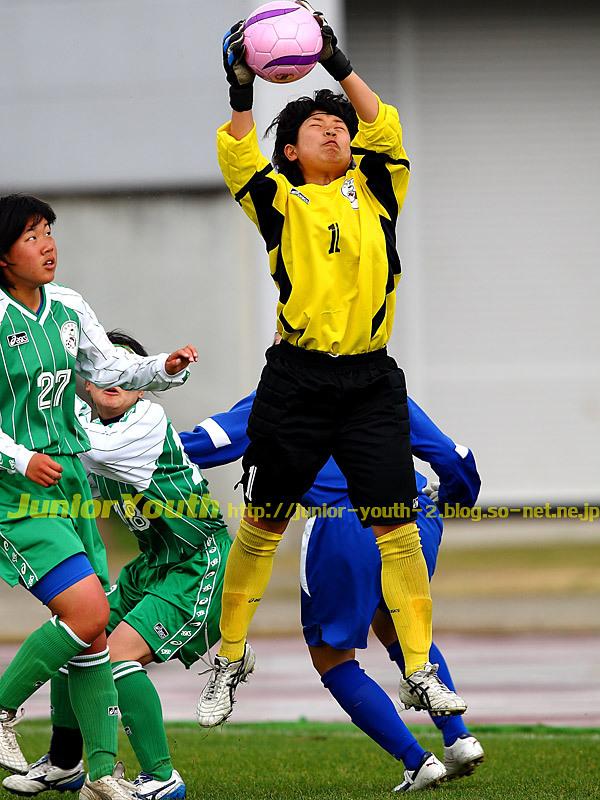 サッカー19-16.jpg