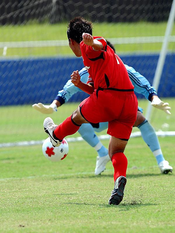 サッカー20-0.JPG