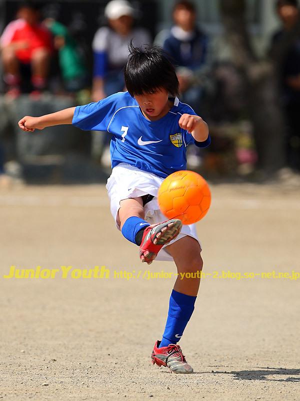 サッカー20-04.jpg