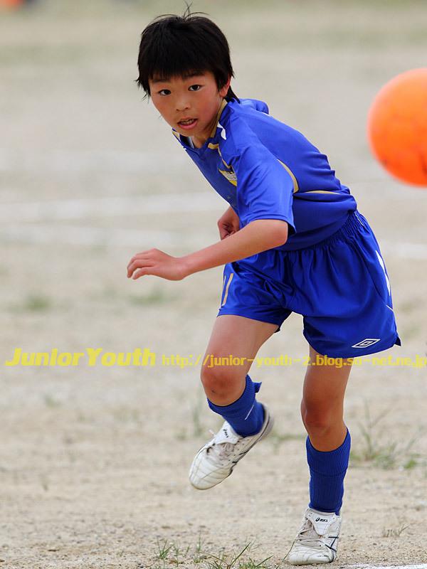 サッカー20-10.jpg